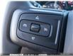 2021 Chevrolet Silverado 1500 Silverado Custom (Stk: 21219) in Vernon - Image 16 of 25