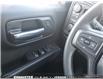 2021 Chevrolet Silverado 1500 Silverado Custom (Stk: 21219) in Vernon - Image 17 of 25