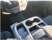 2021 Chevrolet Silverado 1500 Silverado Custom (Stk: 21219) in Vernon - Image 18 of 25