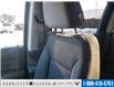 2021 Chevrolet Silverado 1500 Silverado Custom (Stk: 21219) in Vernon - Image 20 of 25