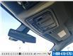 2021 Chevrolet Silverado 1500 Silverado Custom (Stk: 21219) in Vernon - Image 21 of 25