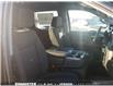 2021 Chevrolet Silverado 1500 Silverado Custom (Stk: 21219) in Vernon - Image 22 of 25