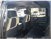 2021 Chevrolet Silverado 1500 Silverado Custom (Stk: 21219) in Vernon - Image 23 of 25
