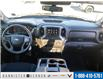 2021 Chevrolet Silverado 1500 Silverado Custom (Stk: 21219) in Vernon - Image 24 of 25