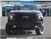 2021 Chevrolet Silverado 1500 LT Trail Boss (Stk: 21265) in Vernon - Image 2 of 22