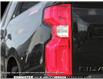 2021 Chevrolet Silverado 1500 LT Trail Boss (Stk: 21265) in Vernon - Image 10 of 22