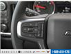 2021 Chevrolet Silverado 1500 LT Trail Boss (Stk: 21265) in Vernon - Image 14 of 22
