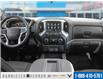 2021 Chevrolet Silverado 1500 LT Trail Boss (Stk: 21265) in Vernon - Image 21 of 22