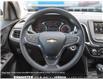 2021 Chevrolet Equinox LT (Stk: 21300) in Vernon - Image 13 of 23