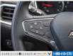 2021 Chevrolet Equinox LT (Stk: 21300) in Vernon - Image 15 of 23