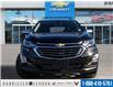 2018 Chevrolet Equinox Premier (Stk: P21277) in Vernon - Image 2 of 26