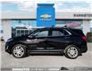 2018 Chevrolet Equinox Premier (Stk: P21277) in Vernon - Image 3 of 26