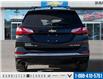 2018 Chevrolet Equinox Premier (Stk: P21277) in Vernon - Image 5 of 26