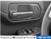 2021 Chevrolet Silverado 1500 RST (Stk: ZGDS33) in Vernon - Image 16 of 23