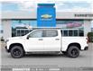 2021 Chevrolet Silverado 1500 LT Trail Boss (Stk: 21259) in Vernon - Image 3 of 23
