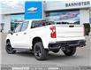 2021 Chevrolet Silverado 1500 LT Trail Boss (Stk: 21259) in Vernon - Image 4 of 23