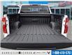 2021 Chevrolet Silverado 1500 LT Trail Boss (Stk: 21259) in Vernon - Image 7 of 23