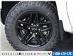 2021 Chevrolet Silverado 1500 LT Trail Boss (Stk: 21259) in Vernon - Image 8 of 23