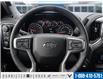 2021 Chevrolet Silverado 1500 LT Trail Boss (Stk: 21259) in Vernon - Image 13 of 23