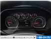 2021 Chevrolet Silverado 1500 LT Trail Boss (Stk: 21259) in Vernon - Image 14 of 23