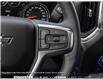 2021 Chevrolet Silverado 1500 LT Trail Boss (Stk: 21259) in Vernon - Image 15 of 23