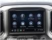 2021 Chevrolet Silverado 1500 LT Trail Boss (Stk: 21259) in Vernon - Image 18 of 23