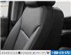 2021 Chevrolet Silverado 1500 LT Trail Boss (Stk: 21259) in Vernon - Image 20 of 23