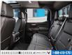 2021 Chevrolet Silverado 1500 LT Trail Boss (Stk: 21259) in Vernon - Image 21 of 23
