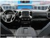 2021 Chevrolet Silverado 1500 LT Trail Boss (Stk: 21259) in Vernon - Image 22 of 23