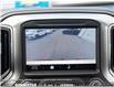 2021 Chevrolet Silverado 1500 LT Trail Boss (Stk: 21259) in Vernon - Image 23 of 23