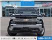 2021 Chevrolet Silverado 1500 LT (Stk: ZFGSBN) in Vernon - Image 2 of 22
