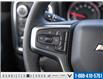 2021 Chevrolet Silverado 1500 LT (Stk: ZFGSBN) in Vernon - Image 15 of 22