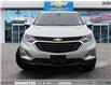 2021 Chevrolet Equinox LT (Stk: 21092) in Vernon - Image 2 of 25