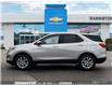2021 Chevrolet Equinox LT (Stk: 21092) in Vernon - Image 3 of 25