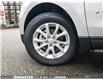 2021 Chevrolet Equinox LT (Stk: 21092) in Vernon - Image 6 of 25
