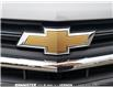 2021 Chevrolet Equinox LT (Stk: 21092) in Vernon - Image 9 of 25