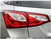 2021 Chevrolet Equinox LT (Stk: 21092) in Vernon - Image 11 of 25