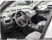 2021 Chevrolet Equinox LT (Stk: 21092) in Vernon - Image 13 of 25