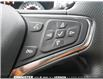 2021 Chevrolet Equinox LT (Stk: 21092) in Vernon - Image 16 of 25