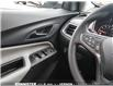 2021 Chevrolet Equinox LT (Stk: 21092) in Vernon - Image 17 of 25