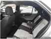 2021 Chevrolet Equinox LT (Stk: 21092) in Vernon - Image 23 of 25