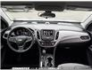 2021 Chevrolet Equinox LT (Stk: 21092) in Vernon - Image 24 of 25