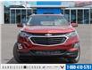 2021 Chevrolet Equinox LT (Stk: 21291) in Vernon - Image 2 of 23
