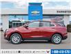 2021 Chevrolet Equinox LT (Stk: 21291) in Vernon - Image 3 of 23