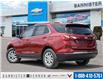 2021 Chevrolet Equinox LT (Stk: 21291) in Vernon - Image 4 of 23