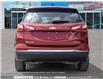 2021 Chevrolet Equinox LT (Stk: 21291) in Vernon - Image 5 of 23