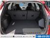 2021 Chevrolet Equinox LT (Stk: 21291) in Vernon - Image 7 of 23