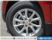 2021 Chevrolet Equinox LT (Stk: 21291) in Vernon - Image 8 of 23