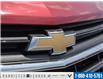 2021 Chevrolet Equinox LT (Stk: 21291) in Vernon - Image 9 of 23