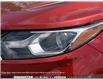 2021 Chevrolet Equinox LT (Stk: 21291) in Vernon - Image 10 of 23